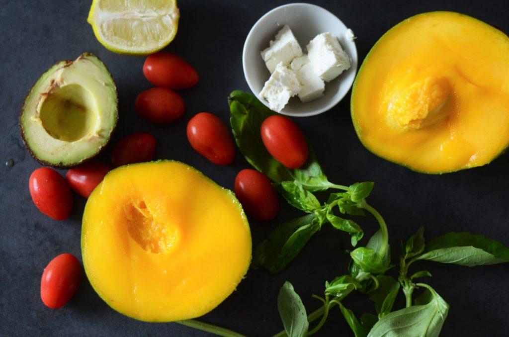 Salade-mangue-Marine-Boni-1