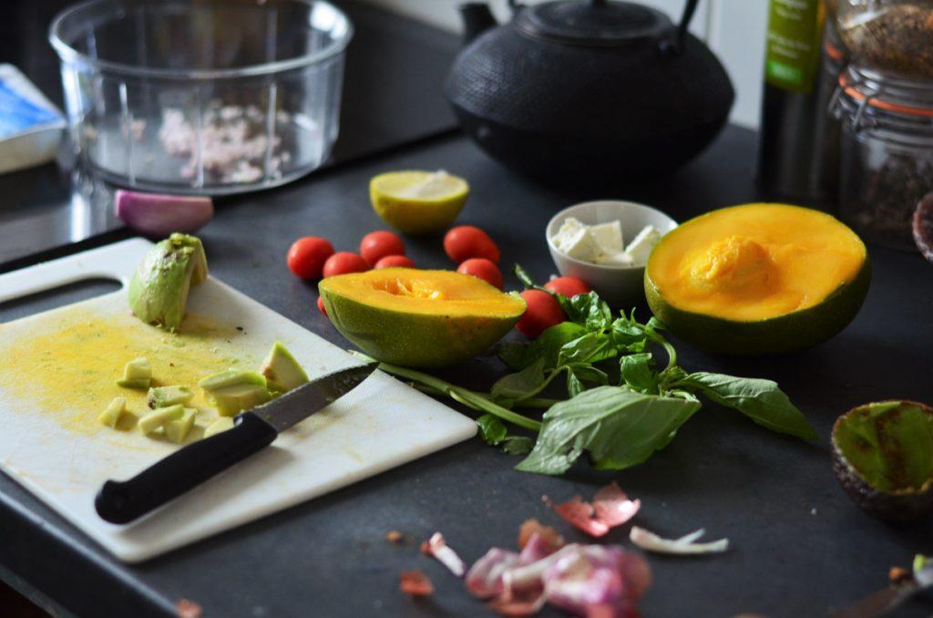 Salade-mangue-Marine-Boni-3