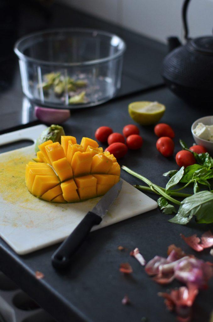 Salade-mangue-Marine-Boni-4