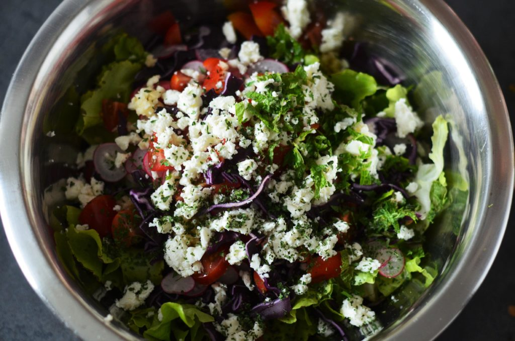 Salade-chou©MarineBoni-BD2