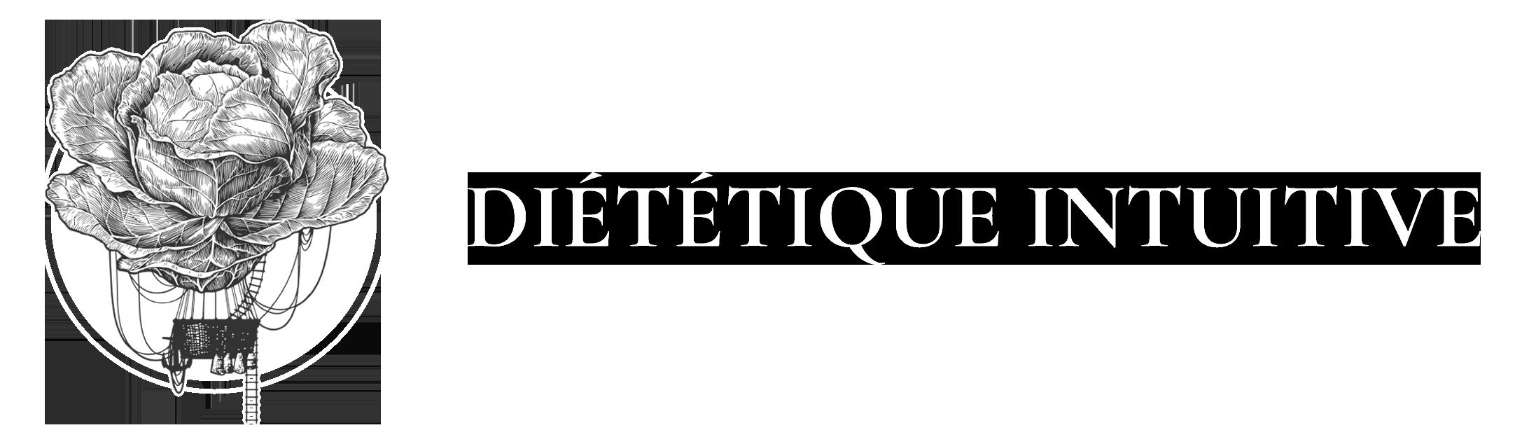Marine Boni - Diététicienne Nutritionniste à Nantes