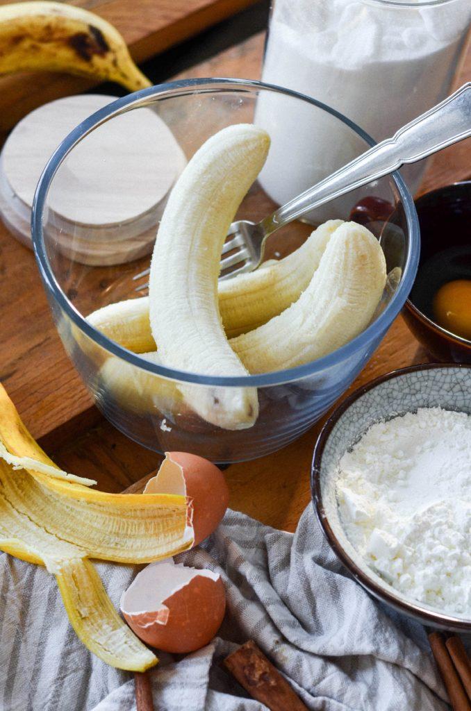 Bananes@MarineBoni-BD