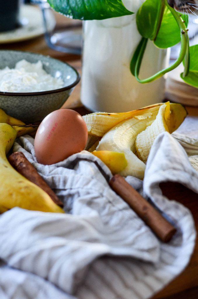 Banana-bread@MarineBoni-BD3