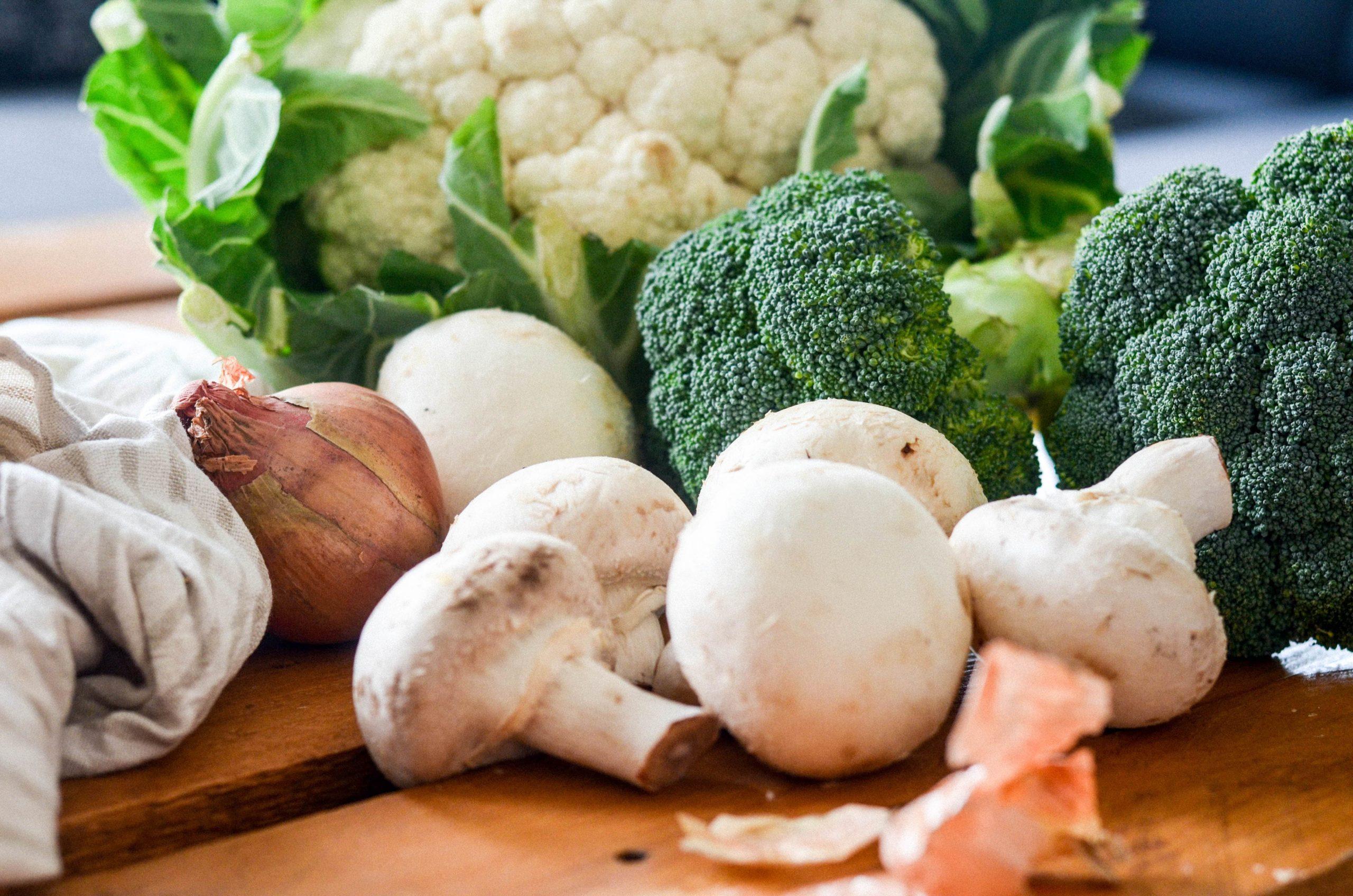 4 conseils pour améliorer sa digestion