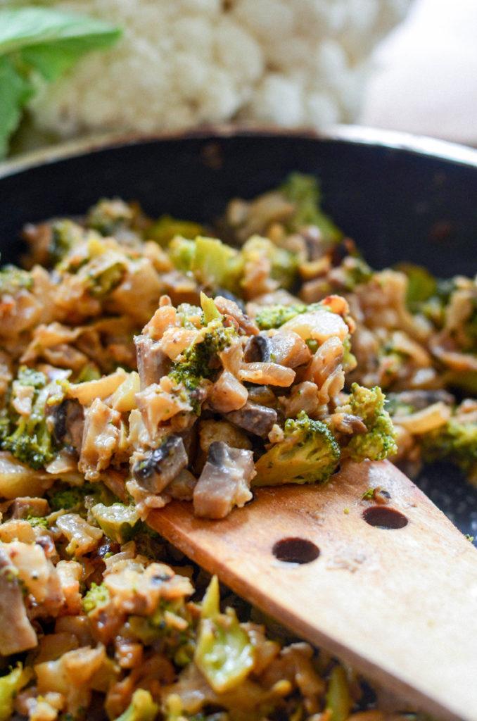 Poêlée-brocoli-chou-fleur@MarineBoni-BD2