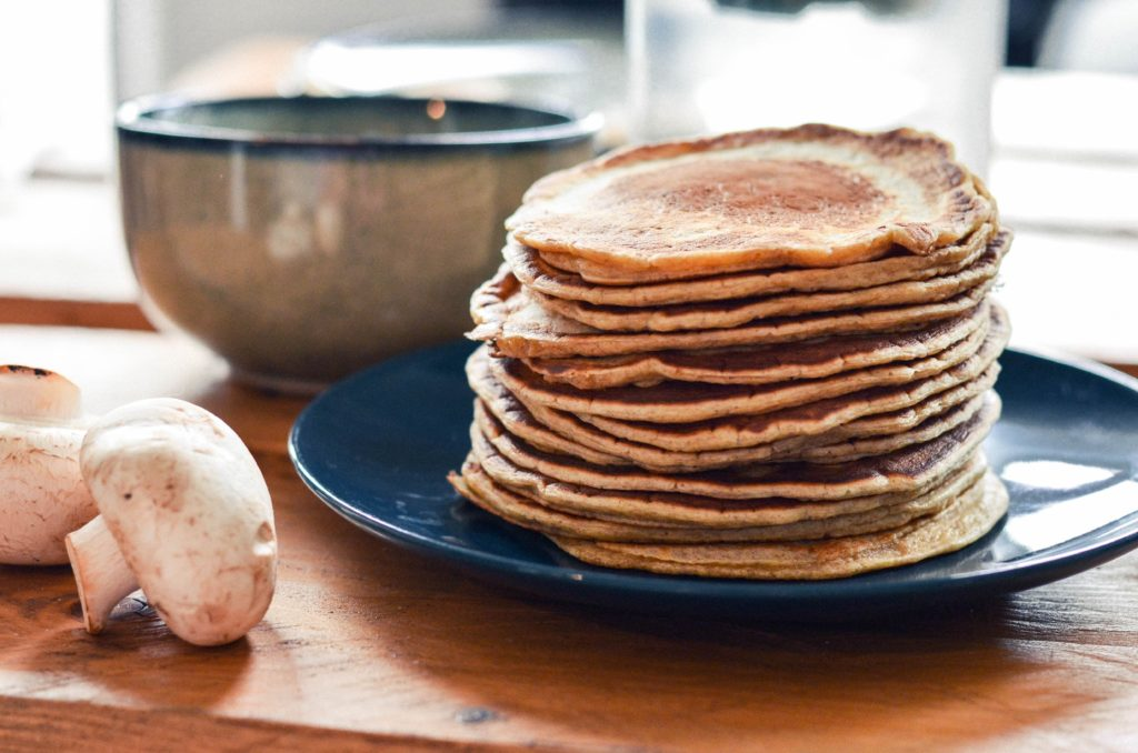 Brunch-pancake@MarineBoni-BD