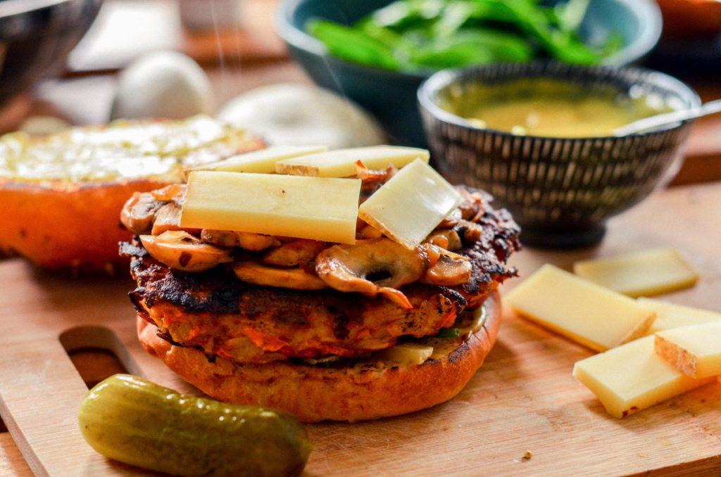 Burger-végétarien@MarineBoni-BD2