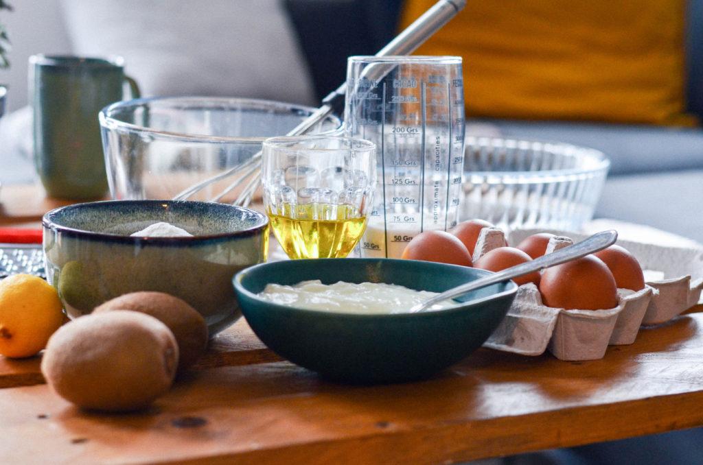Gateau-ingredients@MarineBoni-BD1
