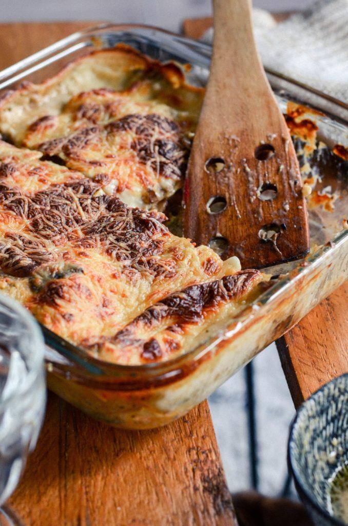 Lasagnes-champignons@MarineBoni-BD4