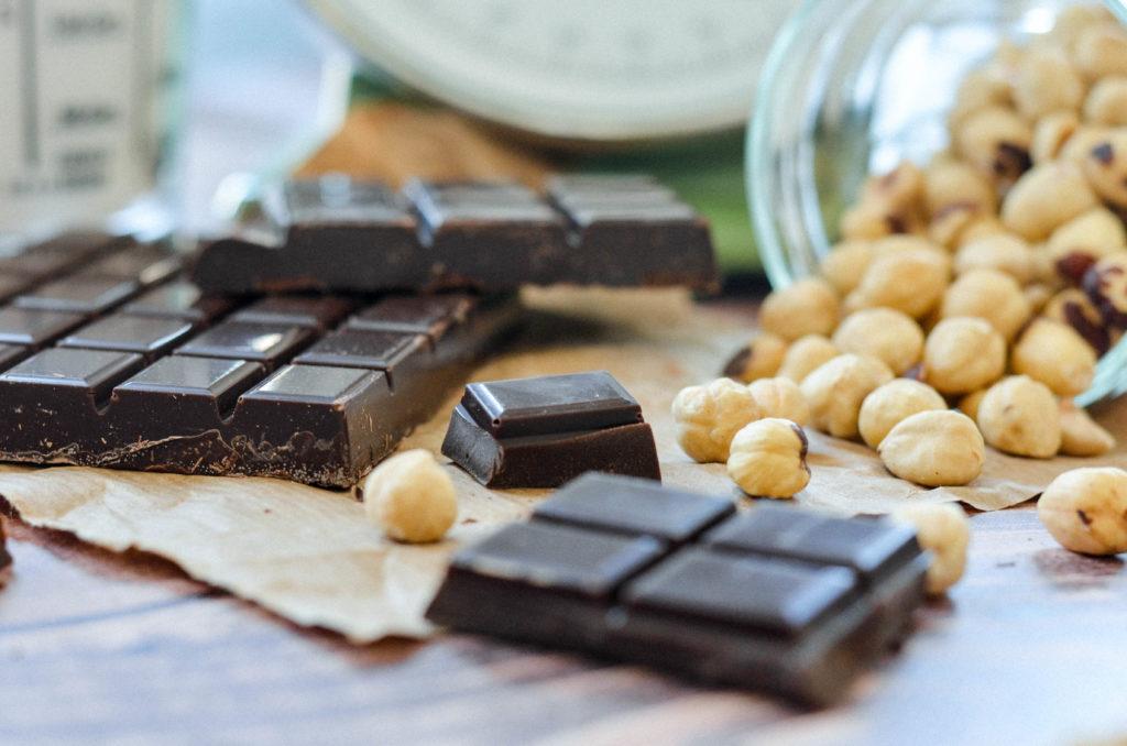 Chocolat-noisettes@MarineBoni-BD1